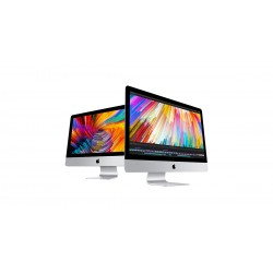 Apple iMac Aluminum 21,5'' Intel Core i5 - 2,7GHz | 16GB | 256SSD| Intel Iris Pro 5200 |MACOS MOJAVE