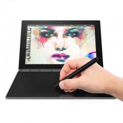Tablet Lenovo Yoga Book 10.1 com Windows 10 Pro | 2-em-1 para a produtividade