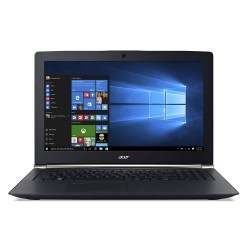 Gaming ACER Aspire V Nitro|15.6"