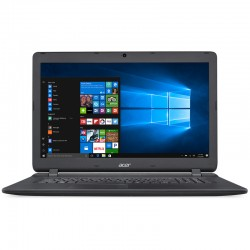 "Portátil ACER Aspire 17.3"" HD+