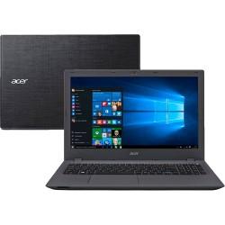 "ACER ASPIRE | 15.6"" HD LED | Dual-core (2 Core™) Intel Celeron 2957U | 4GB | 500GB Windows 10"