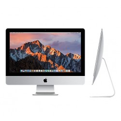 Apple iMac 21,5'' Intel Core i7 - 2,8GHz | 256 SSD| 16GB RAM | 2TB HDD | AMD Radeon HD 6770M| High Sierra