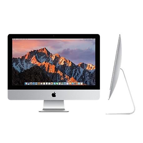 Apple iMac 21,5'' Intel Core i7 - 2,8GHz | 256 SSD| 16GB RAM | 2TB HDD | AMD Radeon HD 6770M| High Sierra