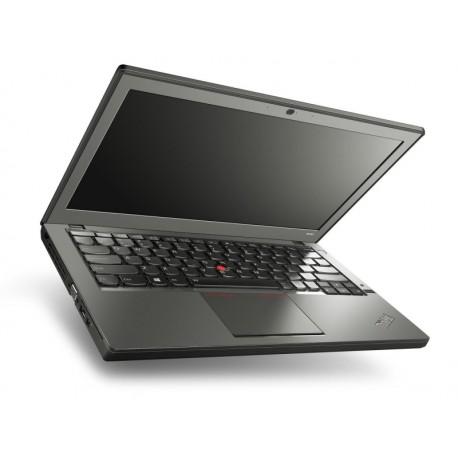 Ultrabook Lenovo ThinkPad X240 Intel Core i7- 4600U Windows 10 Professional upgrade