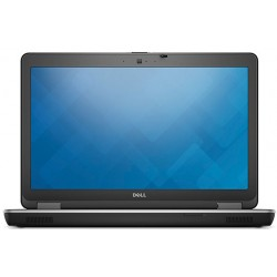 Portátil Empresarial DELL Latitude E6540 [FULL HD 15,6] i7-4810MQ-[HD 8790M (2GB)] |8GB RAM| 240GB SSD| Win 10 Pro upgrade