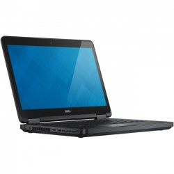 Dell Latitude E5440 Intel Core i5-4310U [ 4 Gen] Windows 10 Pro upgrade