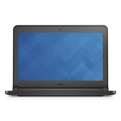 Ultraportátil Dell Latitude 13 (3350) Intel Core I3-5005U 5 Geração [120GB SSD] Windows 10 pro update