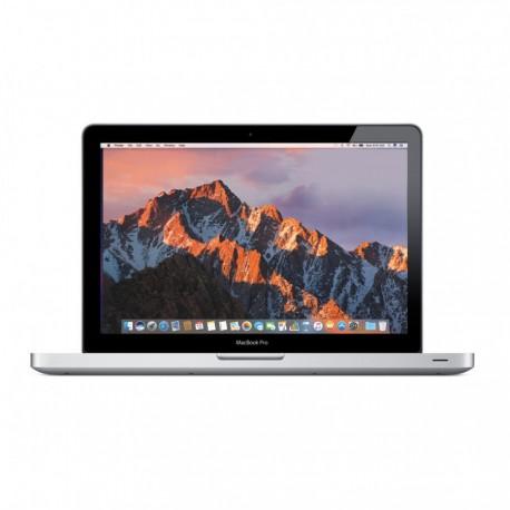 Apple MacBook Pro Intel Core i5 - 13,3 polegadas'' | 8GB RAM | 240GB SSD