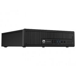 HP ELITEDESK 800 USFF Quad Core I5 4590S (4ª Geração) Windows 10 professional upgrade