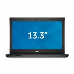 "Ultraportátil Dell Vostro 3360 [13.3"" Widescreen] Core i3-3227M Windows 10 pro update"