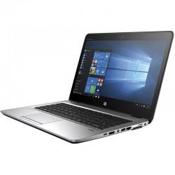 Portatil Empresarial HP EliteBook 745 G3 Elite Quad-Core AMD A8 PRO-8600B APU Windows 10 Pro Upgrade