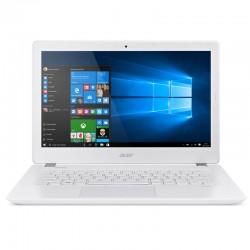 "Portátil ACER Aspire 13.3"" FHD  Intel Pentium 4405U (Skylake 6ª Geração) 120 SSD  Win 10 - White Edition"