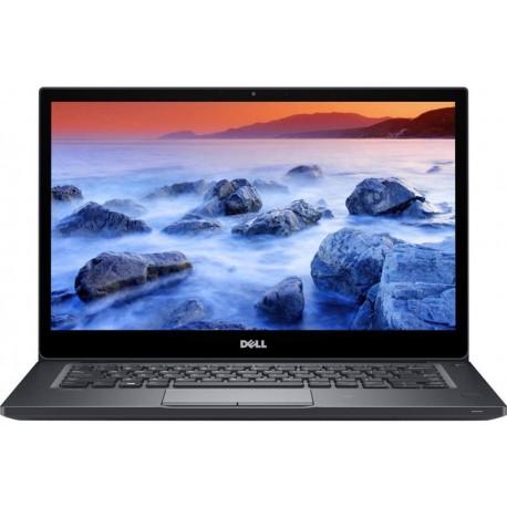 Ultrabook™ DELL Latitude E7480 FHD Intel Core I7-6600U [6ª Geração] [256GB SSD] [8GB RAM DDR4] Windows 10 Pro