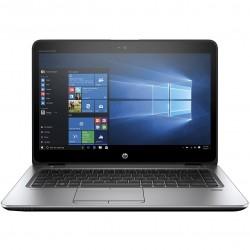 Ultrabook Empresarial HP EliteBook 725 G3 AMD PRO A8 8600B Windows 10 Pro Upgrade