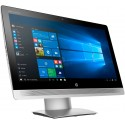 All-in-One Profissional HP Eliteone 800 G2 Full HD Intel I5-6500 [Skylake 6ª Geração] [ 250 SSD ] [8GB DDR4] Windows 10