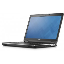 Portátil Empresarial DELL Latitude E6540 [15,6 FHD] Intel i5-4200M|Grafica HD 8790M (2GB)] |8GB RAM| Win 10 Pro upgrade