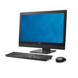 DELL OptiPlex 7440| Enterprise All-in-One 23 Pol Full HD [8GB RAM] Quad-Core i5-6500 [Skylake 6ª Geração] Windows 10 Pro