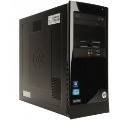 HP Business Desktop ELITE 7300 SERIES MT Intel Core i7-2600 Windows 10 professional upgrade