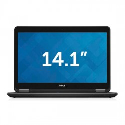 [A-]Dell Latitude E5420 Intel Core i5-2520M 14.1 Webcam Windows 10 Professional upgrade [A-]