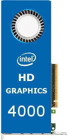 Intel-HD-4000-Desktop-115-GHz.jpg