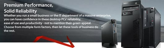 ThinkCentre technet-low-Cost-computer-shop