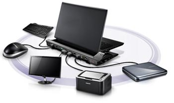 Docking-Technet-Low-Cost-Computer-Shop