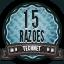 15 razões para comprar e poupar com a technet