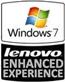 lenovo enhanced experience