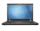 thinkpad-serie-t-na-technet-low-cost-computer-shop