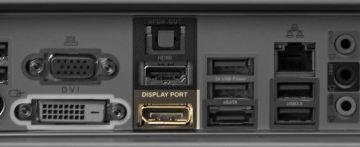 portas_displayport.jpg