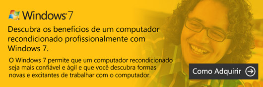 beneficios pc recondicionado microsoft