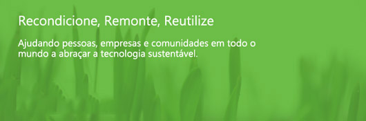 recondicione-reutilize-remonte