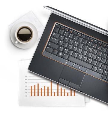 Computador portátil Latitude E6420