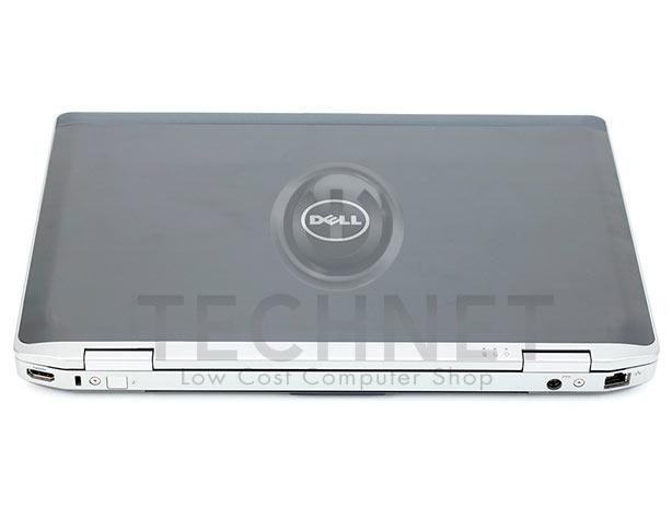 Dell Latitude E6420 - E6430 recondicionados usados com garantia