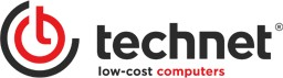 Technet Low Cost Computer Shop