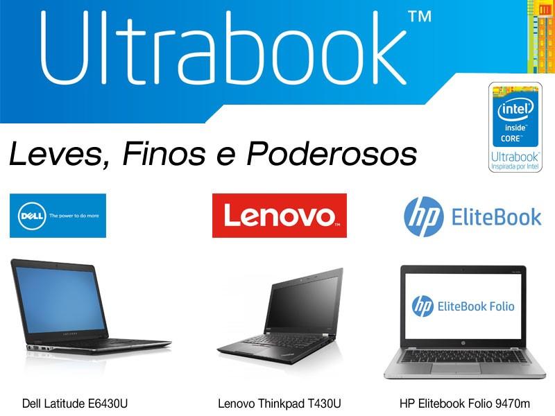 Ultrabooks recondicionados-technet-low-cost-computer-shop