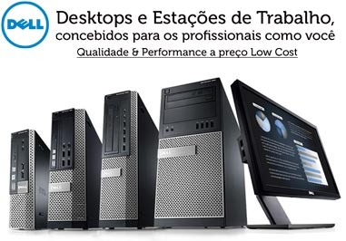 Technet Low cost computers - dell desktops