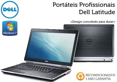 Technet Low cost computers - dell latitude